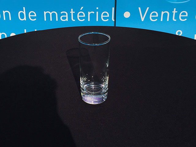 Prix de location 9,31€TVAC
