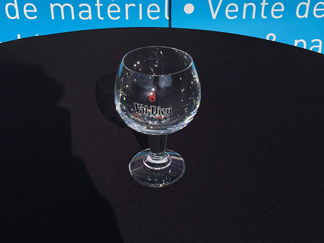 Prix de location 4,75€ TVAC
