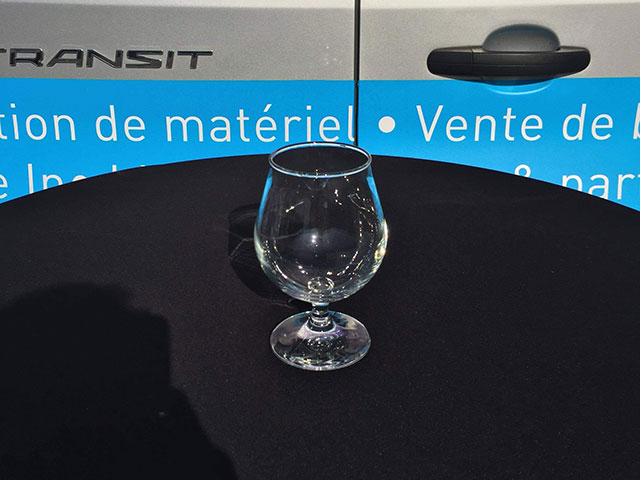 Prix de location 3,04€ TVAC