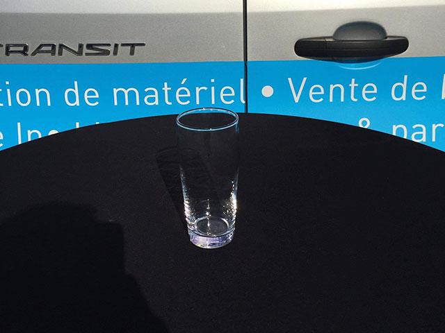 Prix de location 6,84€ TVAC